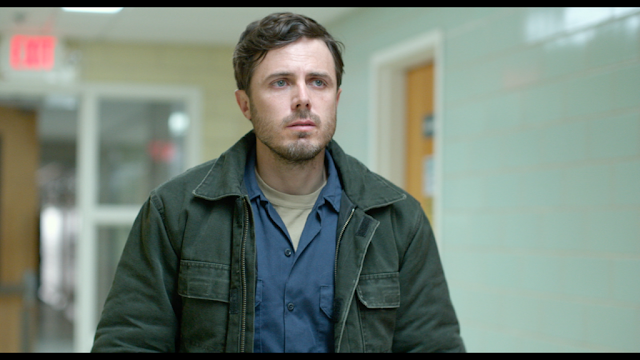 MANCHESTER BY THE SEA - Un dramma meraviglioso