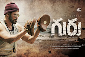 Guru first look wallpapers-thumbnail-2