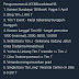 "Pengumuman Pada Handshake Event Single Ke-15 JKT48 ""Saikou ka Yo"""