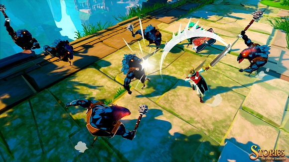 Stories The Path of Destinies-screenshot03-power-pcgames.blogspot.co.id