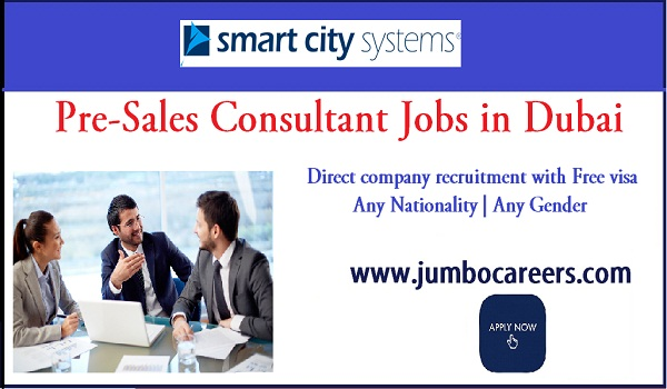 Software IT jobs for Indians in Dubai, Direct free recruitment jobs ion Dubai,