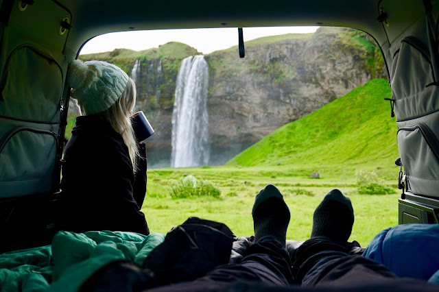 adventure, camper van, flip flops only, golden circle, iceland, itinerary, ring road, road trip, things to do, travel, wanderlust, waterfalls