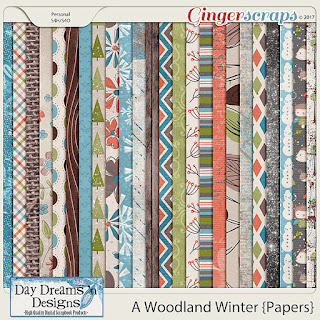 http://store.gingerscraps.net/A-Woodland-Winter-Papers-by-Day-Dreams-n-Designs.html