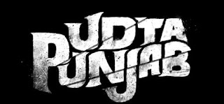 Download Udta Punjab Full Movie in HD
