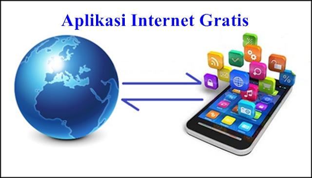 kode paket internet gratis telkomsel trik internet gratis telkomsel flash