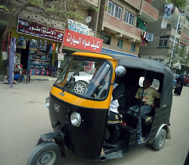 transportes-en-el-cairo