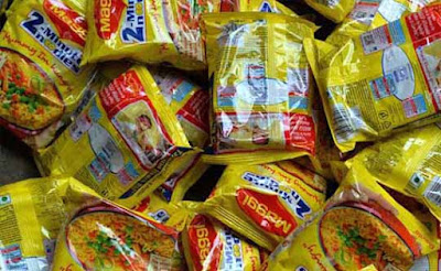 Maggi noodles, Nestle India, Bombay High Court, Nestle Maggi noodles, Nestle India
