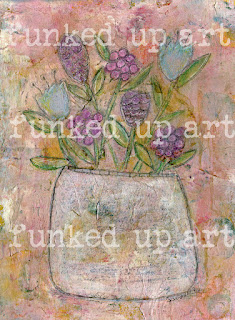 http://www.sonjasandell.com/collections/funked-up-originals/products/original-canvas-garden-picks