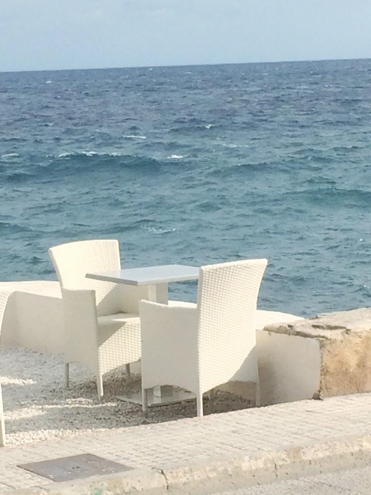 mediterranean leisure