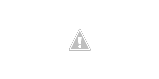 Striped Stained & Painted Wood Table and Deer Mount Plaque