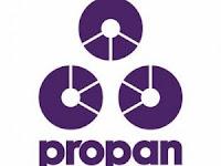 Lowongan Kerja di PT. Propan Raya ICC - Semarang (Sopir, SPG/SPB, Sales Retail, Retail Product Promotor, CS PSC)