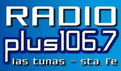 FM Plus 106.7