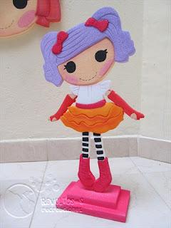 lalaloopsy-imagenes-para-decoracion-fiestas-infantiles-medellin-7