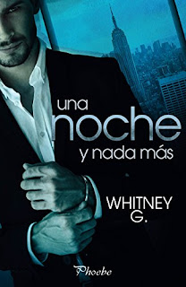 una-noche-nada-mas-whitney-g