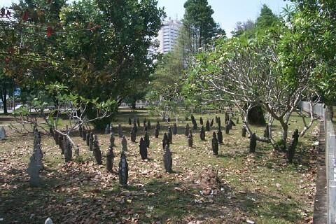 Sungguh Istimewa, Orang-orang ini di Alam Kubur Dilewatkan oleh Malaikat Munkar-Nakir
