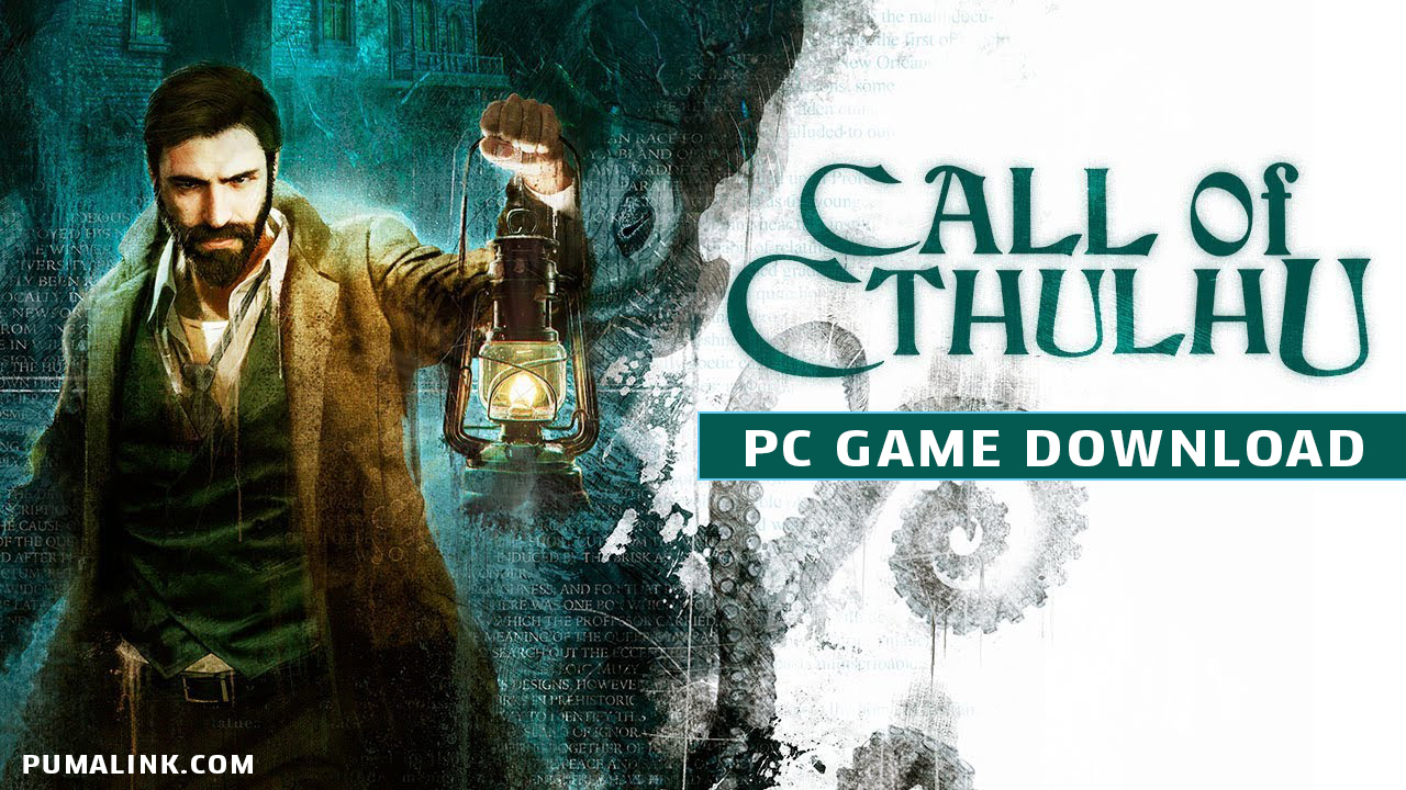 Call of Cthulhu Ending, Call of Cthulhu Full Game, Call of Cthulhu 2018 Game, Call of Cthulhu 2018, Horror PC Game, Call of Cthulhu PC Download, Call of Cthulhu The Official Video Game, Call of Cthulhu Part 1, call of cthulhu,call of cthulhu gameplay,call of cthulhu walkthrough,call of cthulhu 2018,call of cthulhu review,call of cthulhu pc,cthulhu,call of cthulhu full game,call of cthulhu part 1,call of cthulhu game,call of cthulhu ending,call of cthulhu pc gameplay,call of cthulhu deutsch,call of cthulhu guide,call of cthulu,call of cthulhu trailer,let's play call of cthulhu