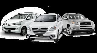 Rental Mobil Murah Bobotsari