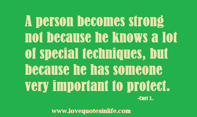 strong-person-quotes-photo