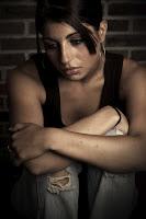 poemas+maltrato+violencia+genero+mujer+golpeada+equidad+de+genero