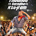 Thaanaa Serndha Koottam 2017: Movie Full Star Cast & Crew, Story, Release Date, Budget Info: Suriya, Keerthy Suresh