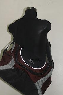 Beg Deuter  SLING BAG