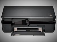 Sterowniki Drukarka HP Deskjet ink Advantage 5525