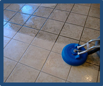 http://www.tilegroutcleaningleaguecity.com/cleaning-services/porcelain-tiles-cleaning.jpg