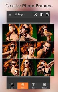 Photo Editor Pro APK 7 Terbaru Gratis