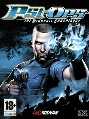 descargar psi-ops the mindgate conspiracy pc full español mega y google drive.