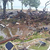 Panggung Seventeen Hanya 3 Meter dari Bibir Pantai Tanjung Lesung