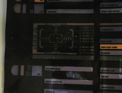 Star Trek Prop, Costume & Auction Authority: Star Trek