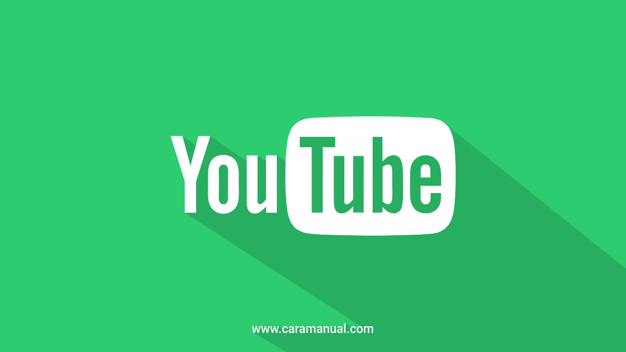 Cara Live Streaming YouTube di PC dengan OBS Studio