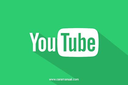 Cara Live Streaming YouTube di PC dengan OBS Studio