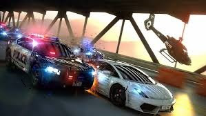 Need For speed 2017 game free download full version