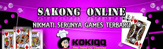 Image result for kokiqq