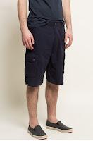pantaloni-scurti-tokyo-laundry15