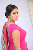 poorna latest sizzling photos-thumbnail-12