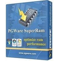 4 ডাউনলোড করে নিন ২০১৩ সালের Latest version SpeedUpMyPC 2013 5.3.3.0 Final  serial সাথে কিছু গুরুত্বপূর্ণ সফটওয়্যার ।