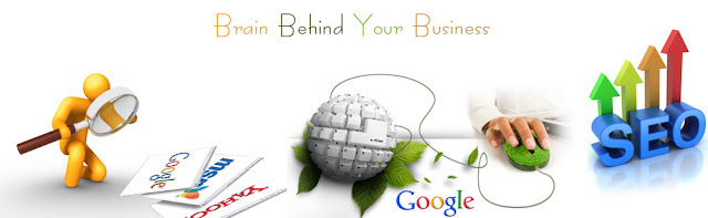 SEO Company in Noida UP, Best SEO Company in Noida UP