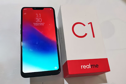 √ How To Unlock Realme C1 Bootloader in Just 5 Seconds