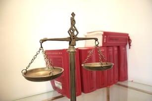 Το συναινετικό διαζύγιο στη πράξη-Ειδικός Δικηγόρος Διαζυγίων - Οικογενειακού δικαίου Καβάλα