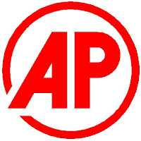 AP GO 21 Admbedkar Overseas Vidya Nidhi ST students income Limit