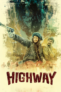 Highway – Legendado (2014)
