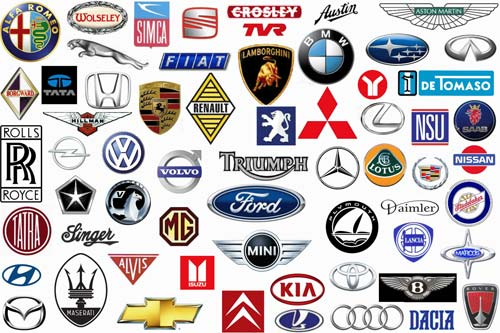 Car Brands Starting With A >> Car Brands Lamborghini Veneno