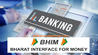 BHIM App - Frequently Asked Questions