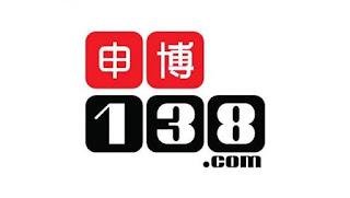http://safe138.info/id-id/login/logon/271374