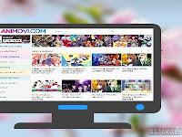 Template Blogger Movie Online Menjadikan Blogmu Lebih Keren