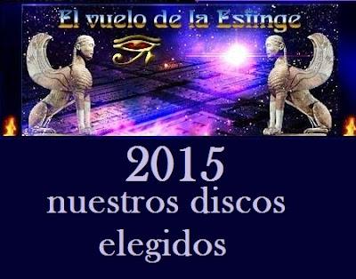 elvuelodelaesfinge.com.ar/-2015-la-esfinge-y-sus-discos-elegidos/