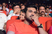 ram charan at oka manasu audio-thumbnail-6