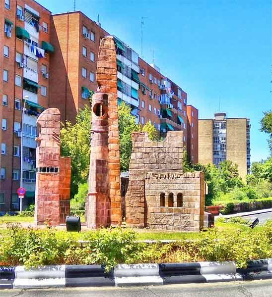 Reiki en Alcorcón